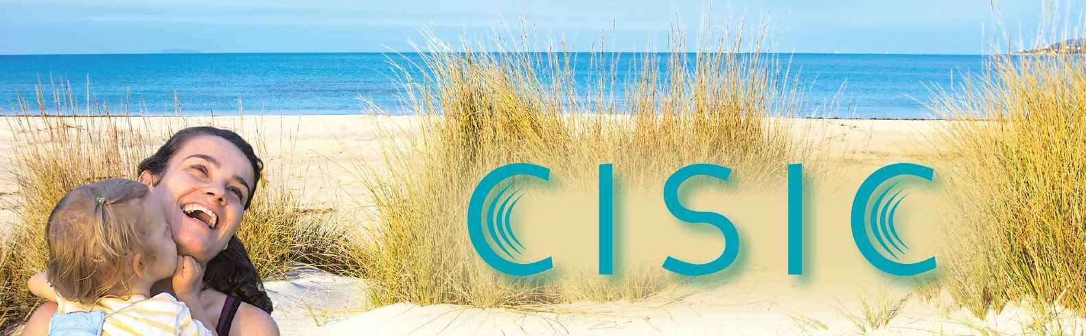 CISIC - Centre d'Information sur la Surdité et l'Implant Cochléaire